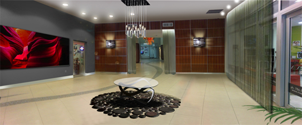 office entrance tips designing. Condo Main Entrance Lobby Feng Shui Miami Office Tips Designing O